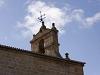 Iglesia de San Juan / Virgen de la Bandera